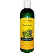 Moisture Therape Conditioner Organix South 350ml Liquid