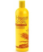 Hawaiian Silky Neutralising Solution with Conditioners
