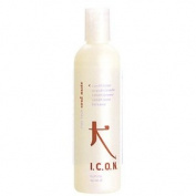 ICON Soul Mate Hair & Body Conditioner 250ml