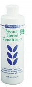 Bronson Herbal Conditioner