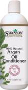 Argan Oil Conditioner 8.5 fl oz (250 ml) Liquid