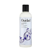 Ouidad Balancing Rinse Essential Daily Conditioner 70ml