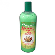 MBP Alopecil Cinnamon and Rosemary Rinse Cream Apretol 470ml