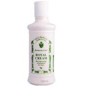 Herbatint - Royal Cream - 200ml