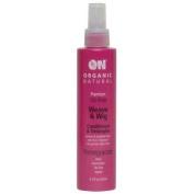 Weave & Wig Conditioner & Detangler 240ml