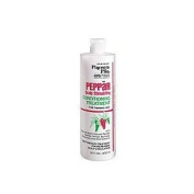 Peppar Conditioner 470ml