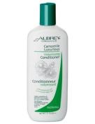 Camomile Luxurious Volumizing Conditioner - 330ml - Liquid