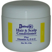 Dudley's Hair and Scalp Conditioner, 120ml