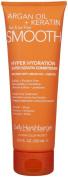 Sally Hershberger Hair Hyper Hydration Super Keratin Conditioner, 8.5 Fluid Ounce
