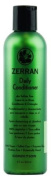 Zerran Daily Sulphate Free Conditioner - 240ml
