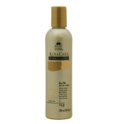 Avlon KeraCare Hair Milk Daily Hair Sustainer - 240ml