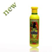 Universal La Bomba Combo Set with Avocado Cream