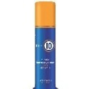 it's a 10 miracle leave-in potion plus keratin, 100ml