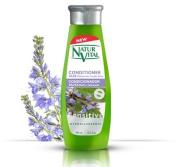 Hair Conditioner Sage Sensitive - 300 Ml / Natural & Organic