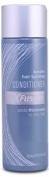 XFusion Wetline Hair Conditioner