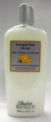 Back to Basics Tangerine Twist Conditioner 350ml