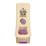 Gliss Kur Shea Cashmere Hair Conditioner