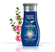 Revitalising Conditioner - Softens and Moisturises - 250 Ml / Natural & Organic