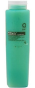 Rolland O Way Becurly Curly Hair Conditioner 310ml
