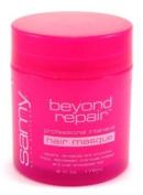 Samy Beyond Repair Professional Intensive Hair Masque 6 fl oz