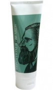 Beardsley Ultra Conditioner for Beards