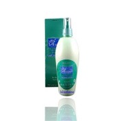 Salerm Biokera Triple Action Conditioner Alcohol-free 300ml