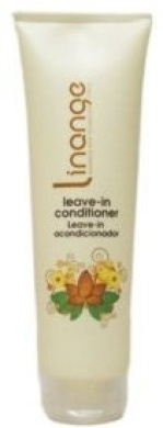 Linange Leave-in Conditioner - 300ml