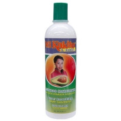 Mi Kakito El Original Avocado Conditioner 470ml