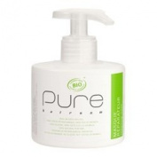 Pure Women - Organic Repairing Conditioner - 200 Gr. / 210ml