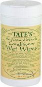 Tate's The Natural Miracle Conditioner Wet Wipes 530ml