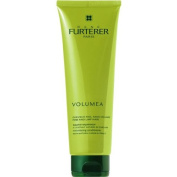 Rene Furterer Volumea Volumizing Conditioner 150ml Conditioner Unisex