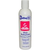 Dudley's Hair Rebuilder Penetrating Unisex Conditioner, 240ml