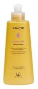 Kin Kinactif Nutri-Silk Conditioner - 200ml