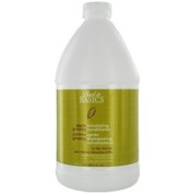 Apple Ginseng Volumizing Conditioner Unisex 1890ml