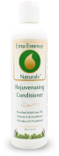Emu Essence Rejuvenating Conditioner Chemical Free with Emu Oil 240ml