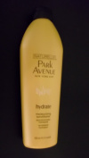 Naturelle Park Avenue Hydrate Moisture Conditioner 300ml