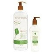 Syntonics Grotherntic Nutrient Conditioner 240ml