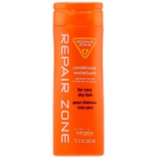 Hayashi Repair Zone Conditioner Revitalisant - For Very Dry Hair - 390ml