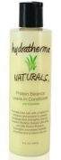 Hydratherma Naturals Protein Balance Leave-In Conditioner, 250ml