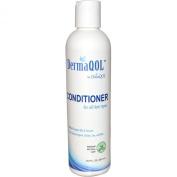 Thorne Research DermaQOL - Conditioner - 250ml