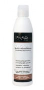 Profolla Silk Moisture Conditioner - 240ml