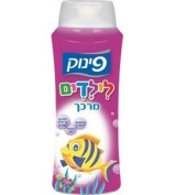 Pinuk Conditioner for Kids with Rosemary