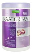 NaatCream Intensive Care - Garlic 1 kg