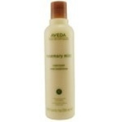AVEDA by Aveda ROSEMARY MINT CONDITIONER 250ml UNISEX Haircare Conditioner