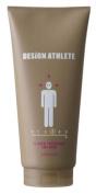 Design Athlete From Ariminon Bath Treatment for Hair 190ml