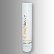 Magik Beauty | Hair Care System | Moisturising Conditioner 300ml