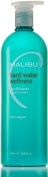 Malibu C Hard Water Wellness Conditioner 1 Litre