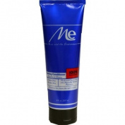 Alto Bella Me Cooling Conditioner, 240ml