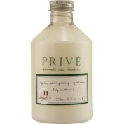 Prive Daily Conditioner - Herbal Blend #11, 250ml