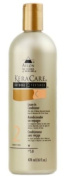 Avlon KeraCare Natural Textures Leave In Conditioner - 470ml